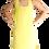 Thumbnail: MIA Racerback Dress - Amber
