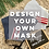 Thumbnail: DYO Face Mask