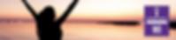 screenshot 2020-06-13 12.50.23.png