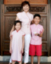 IMG_8381_edited_edited.jpg
