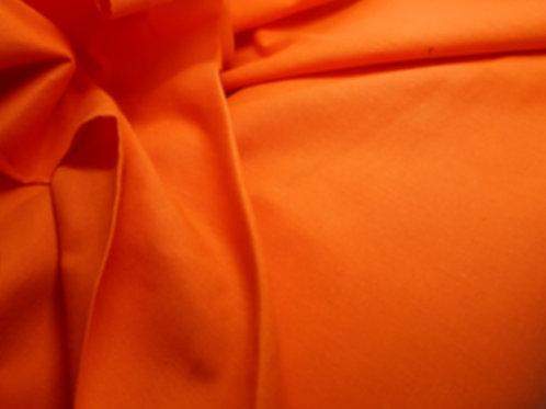 Orange Craft Cotton