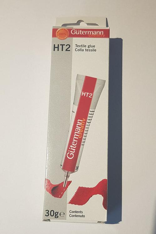 Guttermann Textile Glue