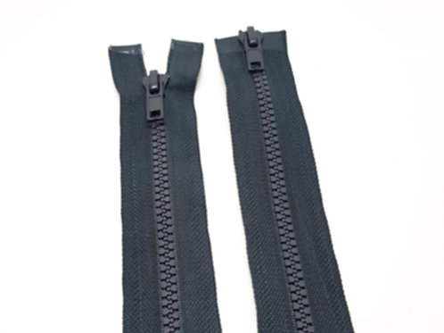 """26"""" Double End / Two Way Zip"""