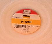 Vileseline H640