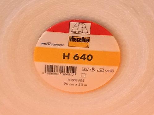 Vileseline H60