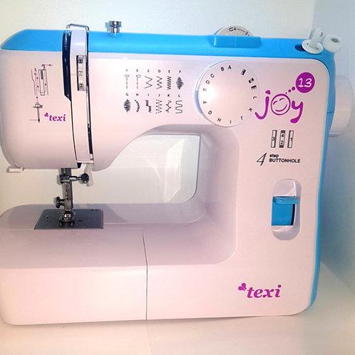 Texi Domestic Sewing Mahine