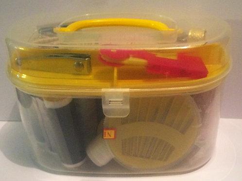 Minnie Sewing Kit