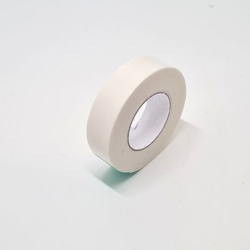 Double Sided Tape / Fabric Tape