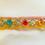 Thumbnail: Multi-Coloured Gem Trim