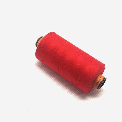 Red AMANN Thread (0503)