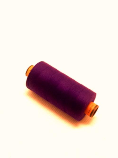 Purple Amann Thread (0113)