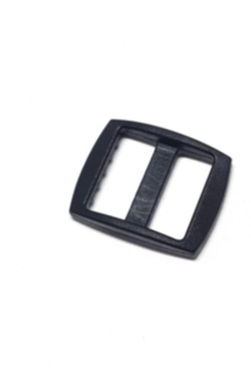 Webbing Slider 15mm