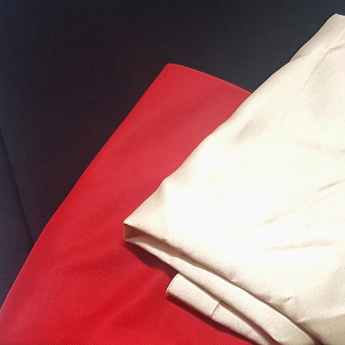 Mixed Bag of Fabric Off-Cuts MBOC070