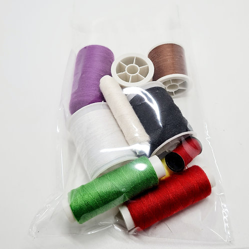 Mixed Bag of Thread MBTHREAD005