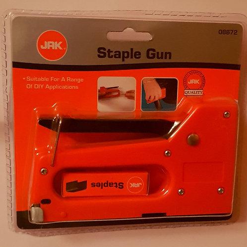 JAK Staple Gun