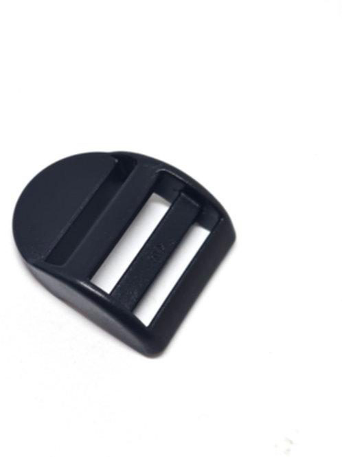 Plastic Strap Adjuster