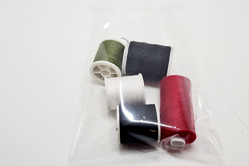 Mixed Bag of Thread MBTHREAD004