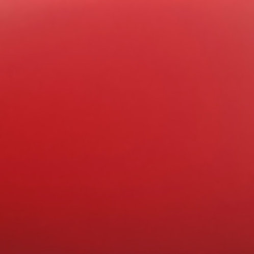 100% Red Cotton Fabric