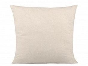 Hallow Fibre Cushion
