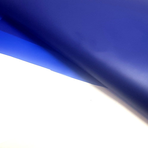 Rainy TPU Waterproof Fabric