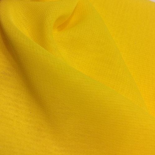 Yellow Chiffon (OC084)
