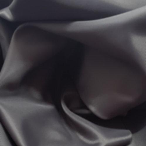 Dark Grey Anti Static Lining