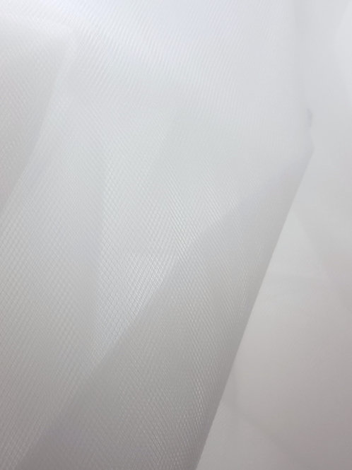White Veiling