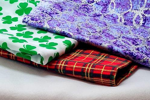 Mixed Bag of Fabric (MBOC094)