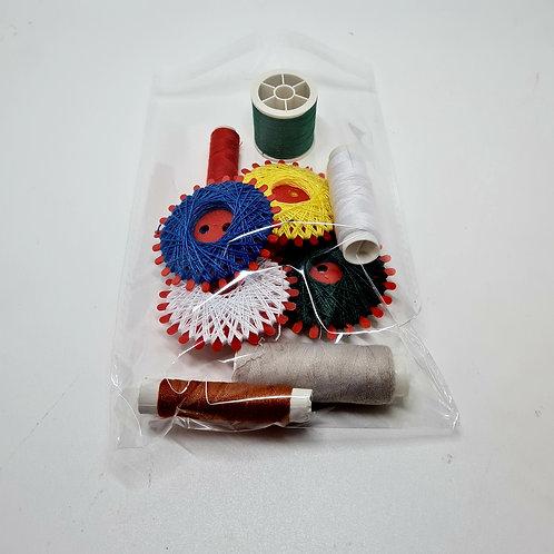 Mixed Bag of Thread MBTHREAD011