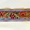 Thumbnail: Decorative Fabric Border