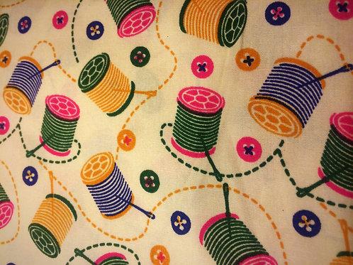 Needle & Thread 100% Cotton Fabric