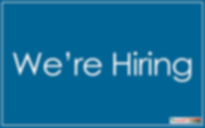 We're hiring LPNs, RNs, and CNAs