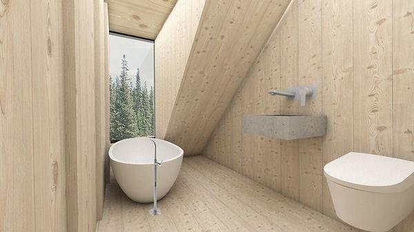 loftbathroom.jpg