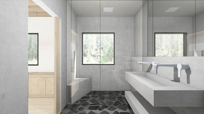newbathroom.jpg