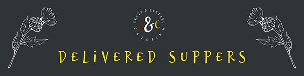 G&C - Delivered Suppers Header (Jan 2020