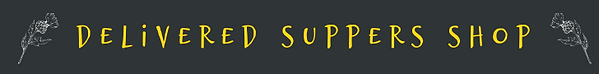 G&C - Delivered Suppers Shop Header (Jan