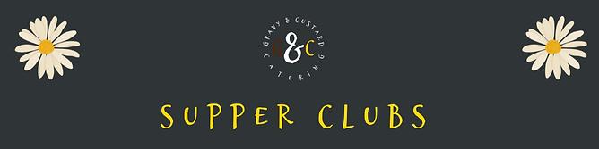 G&C - Supper Clubs Header (June 2021).pn