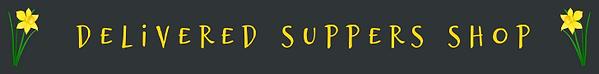 G&C - Delivered Suppers Shop Header (Apr