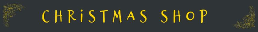 G&C - Shop Page Header (XMAS 2020).png