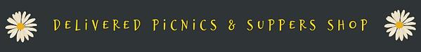 G&C - Delivered Picnics & Suppers Shop H
