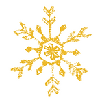 G&C - Christmas Website - Gold Snowflake Image 1.png