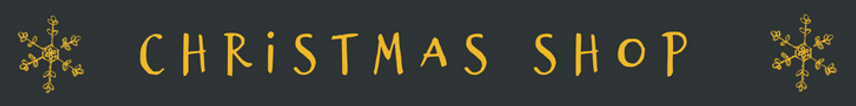 G&C - Shop Page Header (XMAS 2021).png