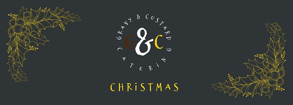 G&C - Main Page Header (Christmas 2020).
