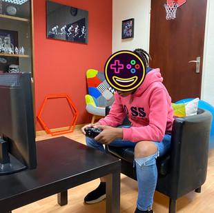 Addiction aux jeux video (2).jpg