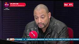Bel RTL 202010.jpg