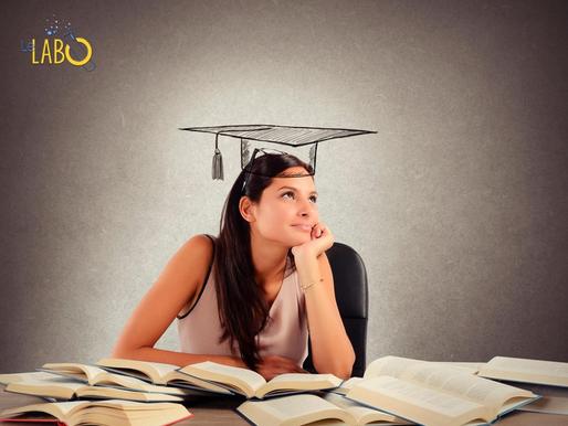 Peut-on encore réussir sans diplôme ?