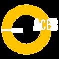 ACES_logo (LR) White.png