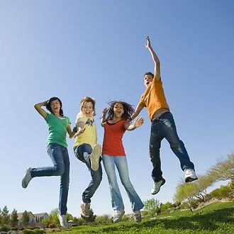 psychologie adolescent.JPG