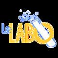 logo (160 x 160).png