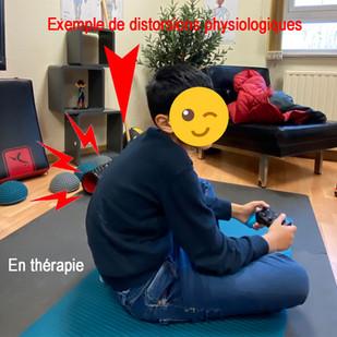 Addiction aux jeux video (1).jpg